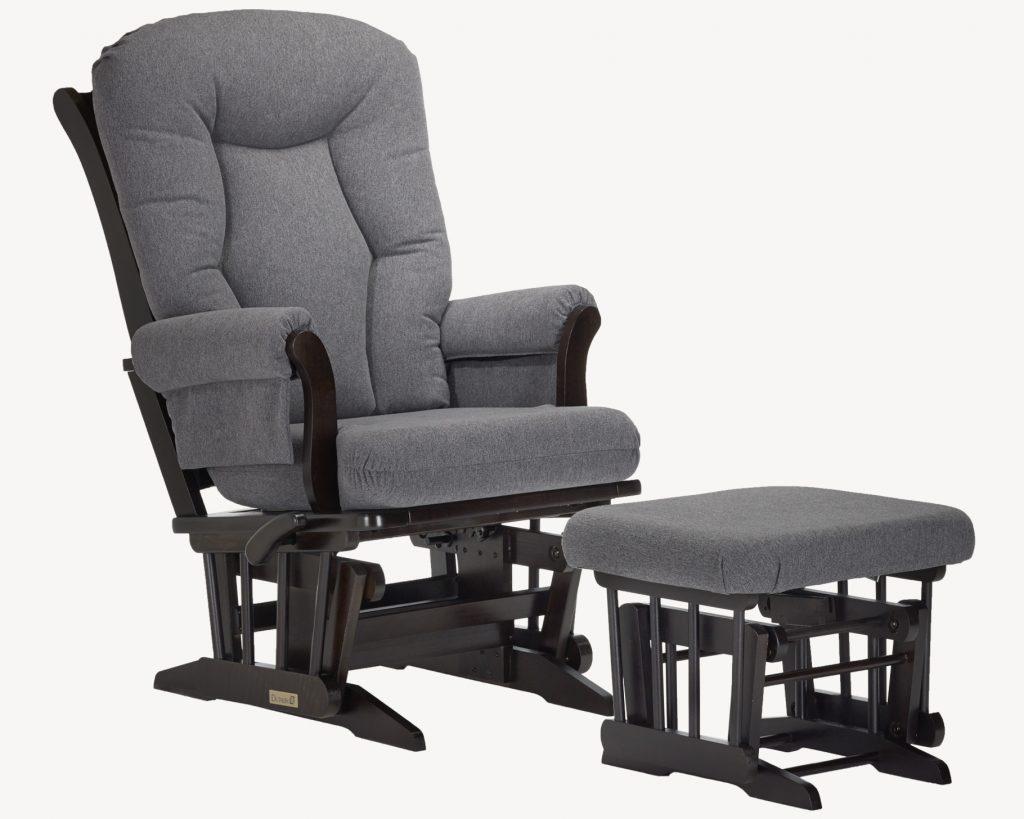 826chair-chair