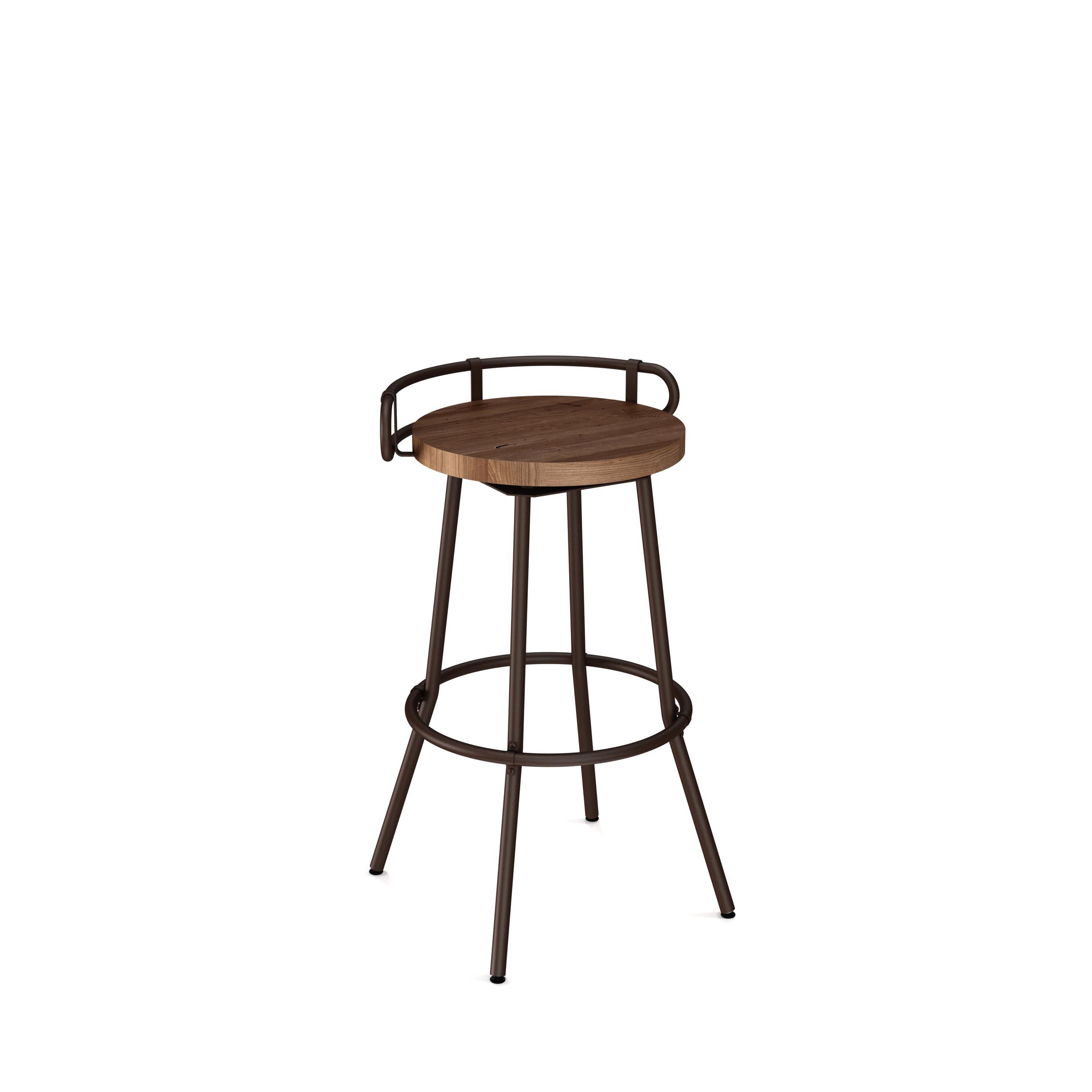 bluffton-stool