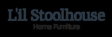 Stoolhouse