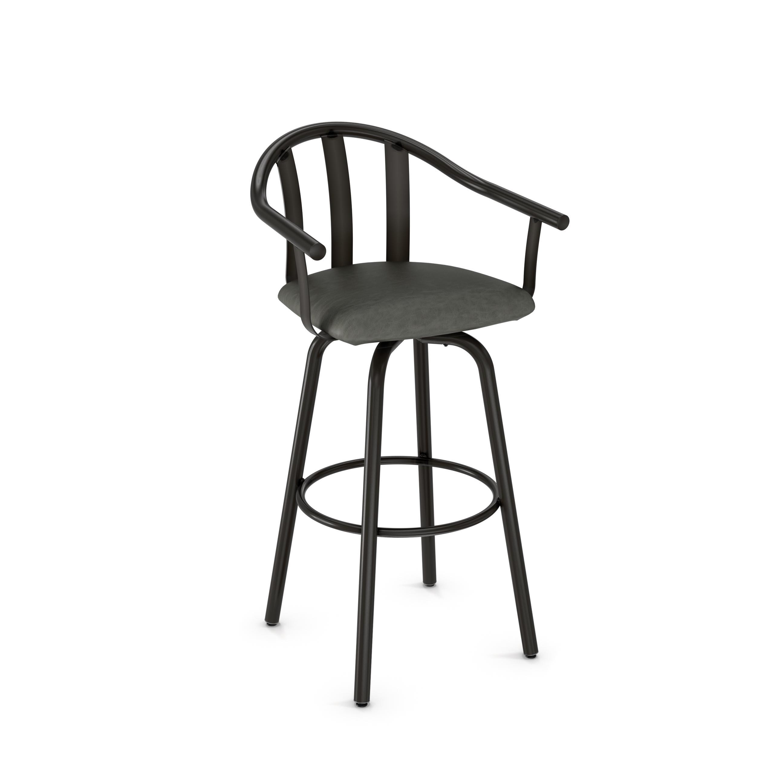 gatlin-stool