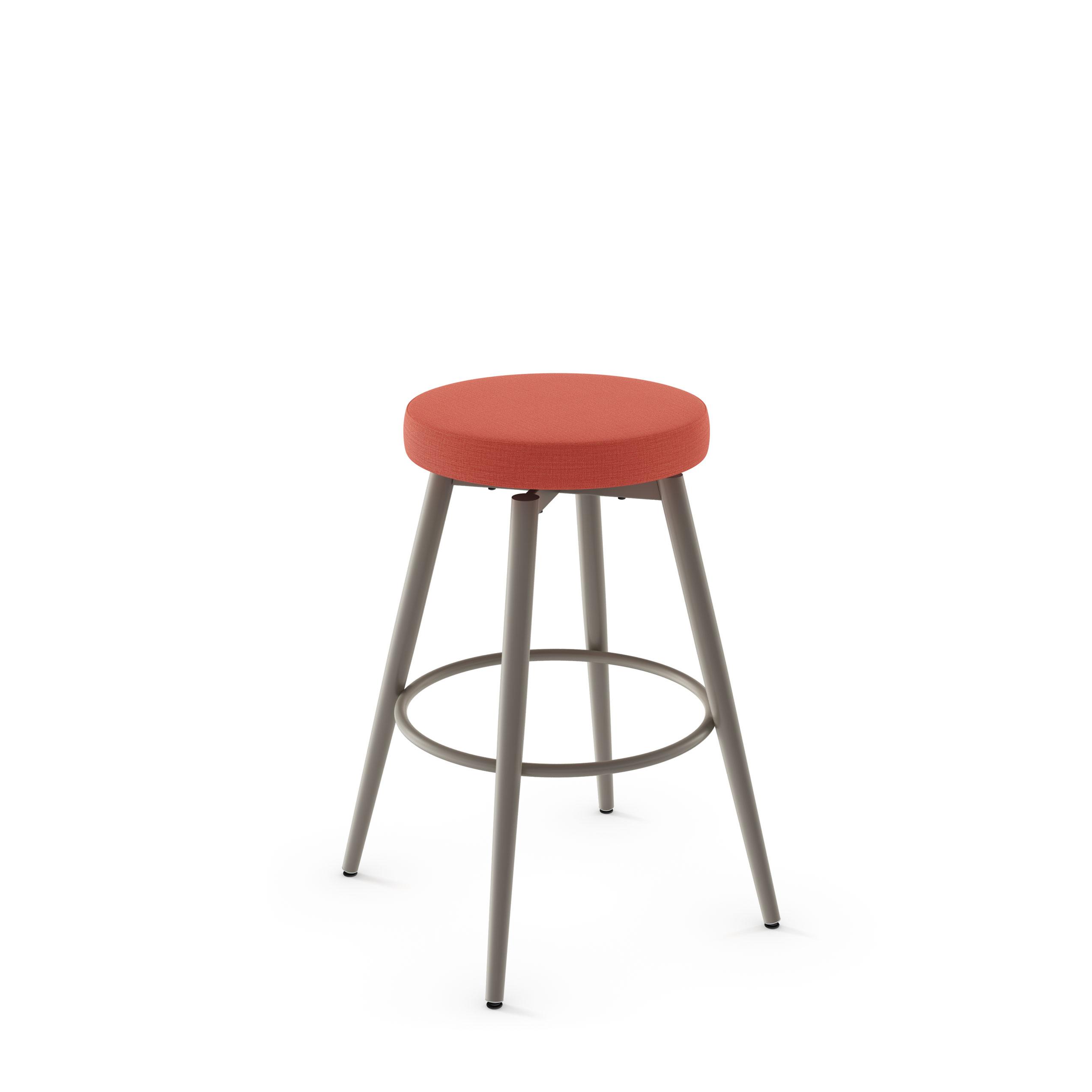 nox-stool