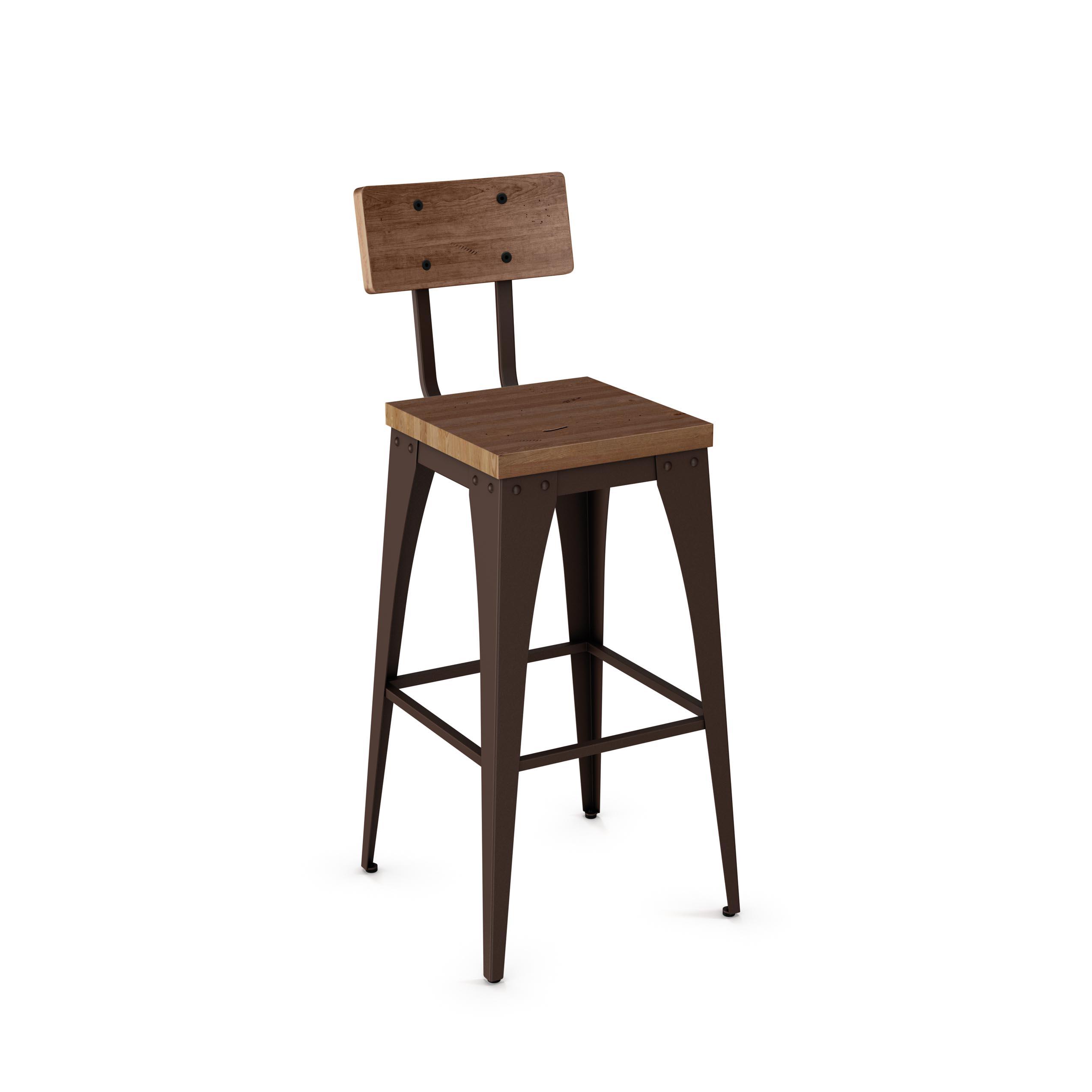 upright-stool-four