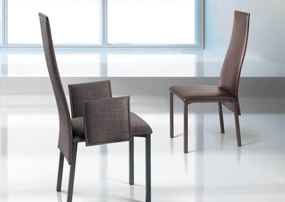 allungato-chair-7