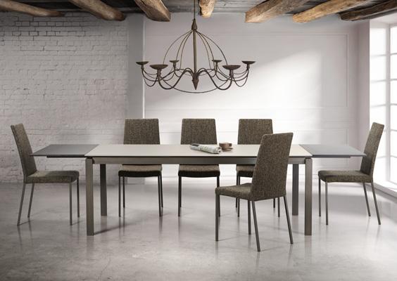 aperta-table-6