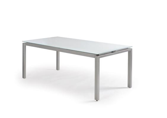 aperta-table