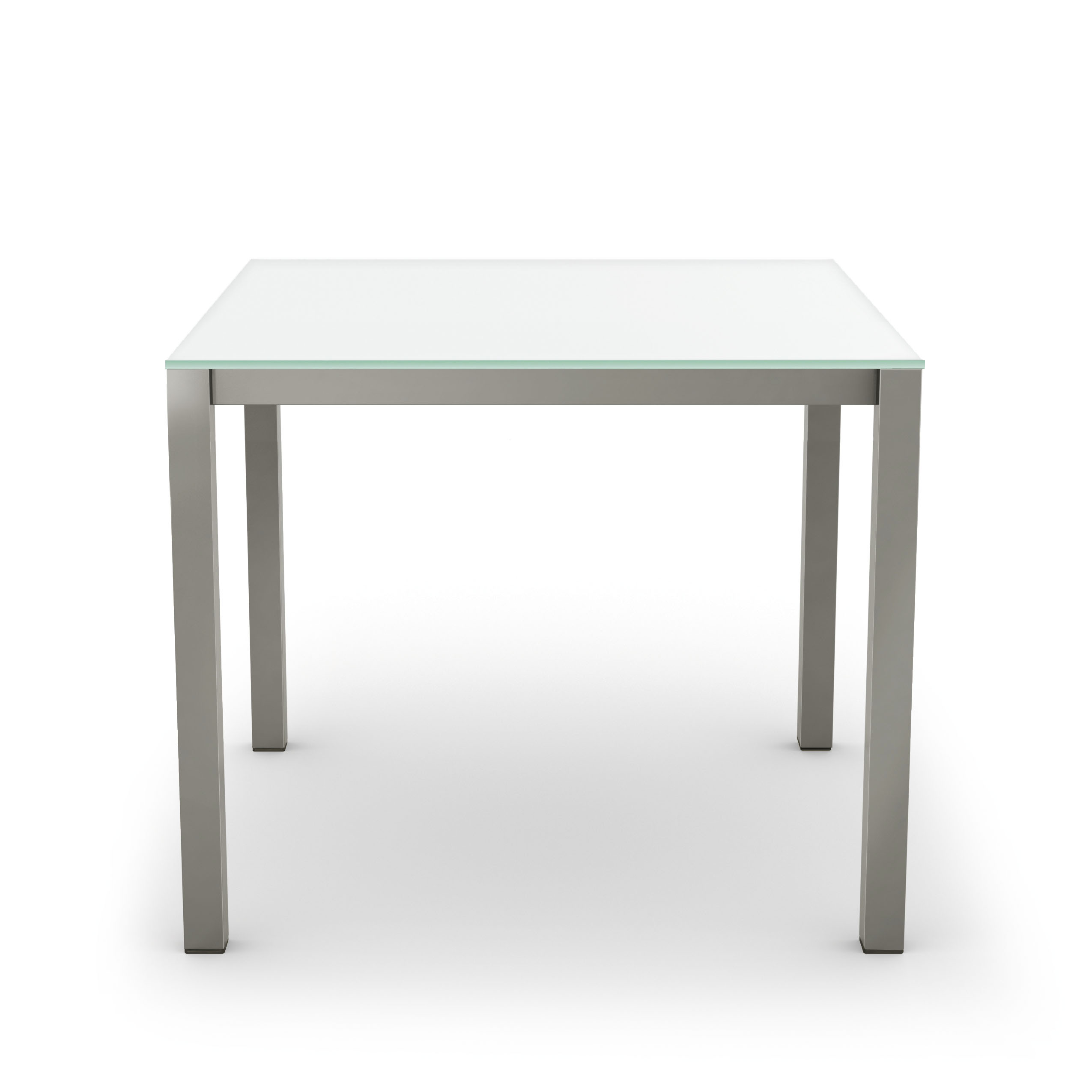 carbon-table