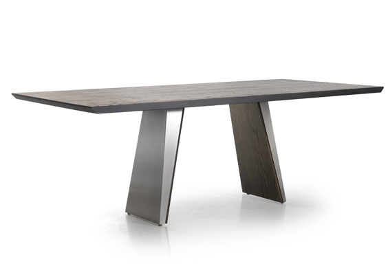 timeless-table