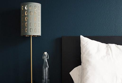 id-bed-bottle