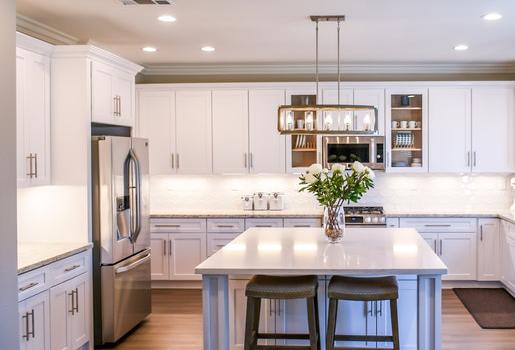 id-kitchen